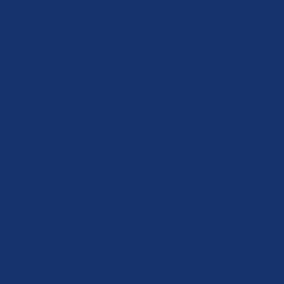 ДСП Egger U560 ST9 Синяя глубина, 2800х2070х18
