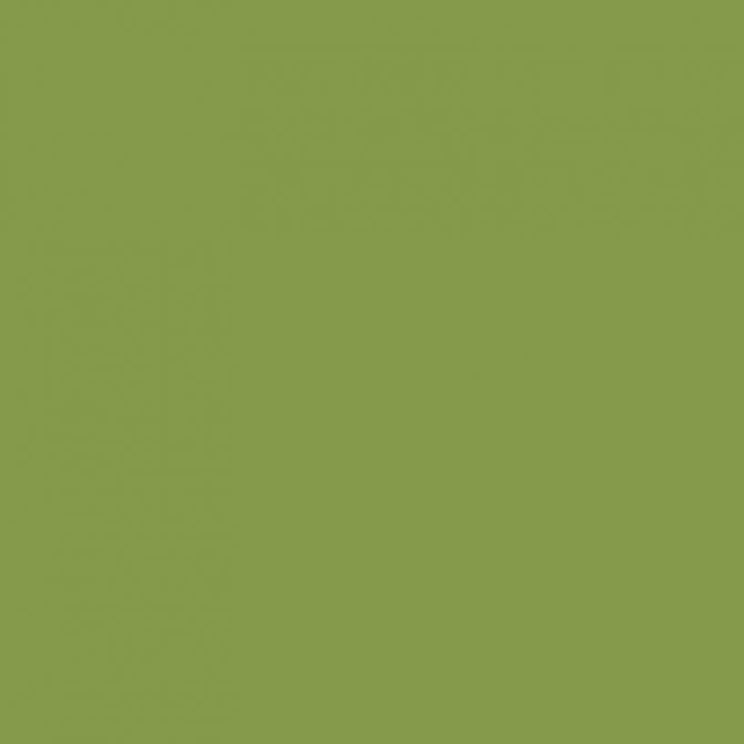 ДСП Egger U626 ST9 Зелёный киви, 2800х2070х18