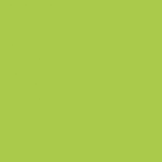 ДСП Egger U630 ST9 Зелёный лайм, 2800х2070х18