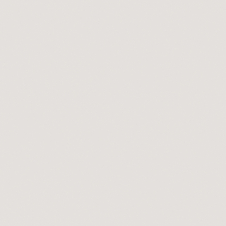 ДСП Egger U707 ST9 Шёлк серый, 2800х2070х18
