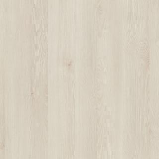 ДСП Egger H3433 ST22 Сосна Аланд полярная, 2800х2070х18