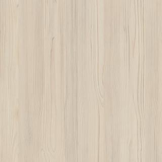 ДСП Egger H3450 ST22 Флитвуд белый, 2800х2070х18
