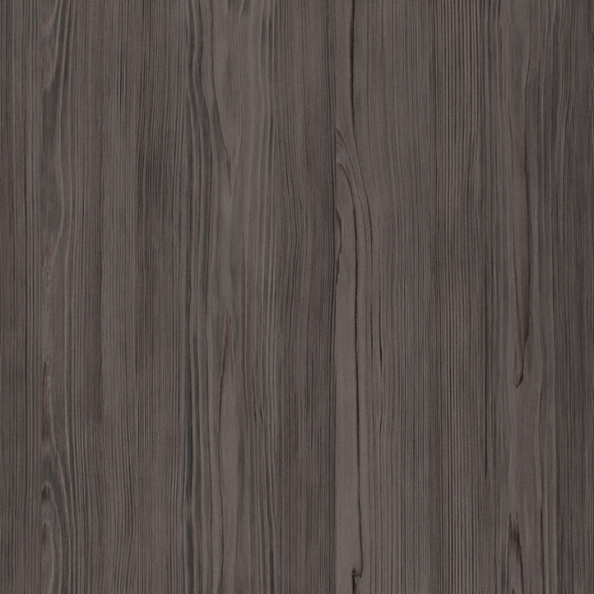 ДСП Egger H3453 ST22 Флитвуд серая лава, 2800х2070х18