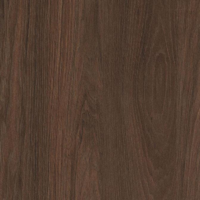 ДСП Egger H3732 ST10 Гикори коричневый, 2800х2070х18