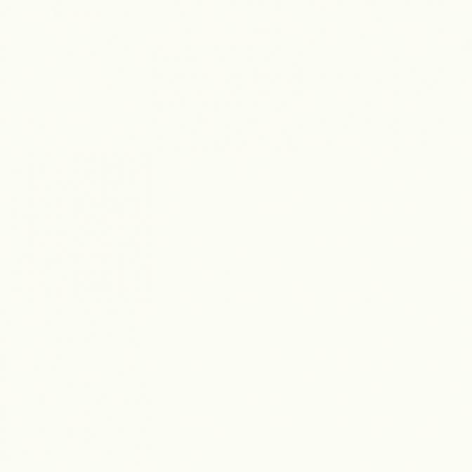 ДСП Egger W1000 ST38 Белый премиум, 2800х2070х18