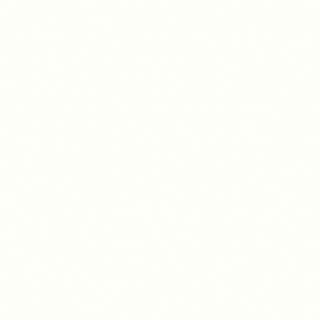 ДСП Egger W1100 ST9 Белый Альпийский, 2800х2070х18