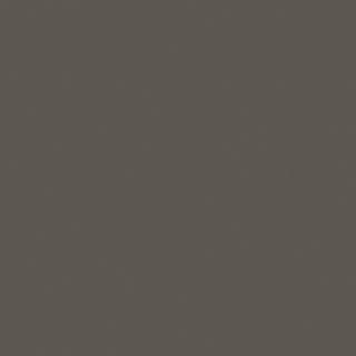 ДСП Egger U741 ST9 Лава серая, 2800х2070х18