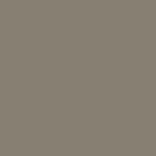 ДСП Egger U767 ST9 Кубанит серый, 2800х2070х18