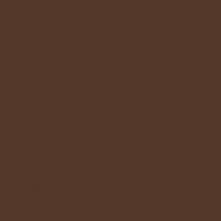 ДСП Egger U818 ST9 Тёмно-коричневый, 2800х2070х18