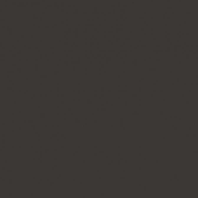 ДСП Egger U899 ST9 Нежный чёрный (Космос серый), 2800х2070х18