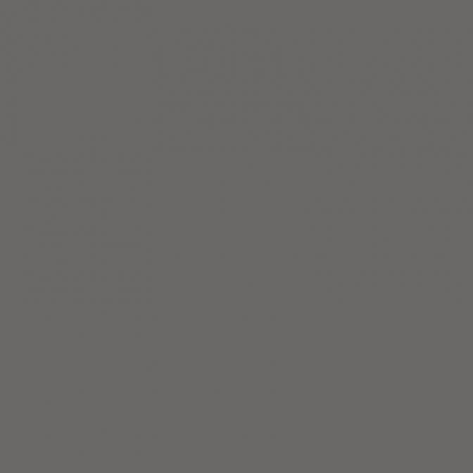 ДСП Egger U960 ST9 Оникс серый, 2800х2070х18