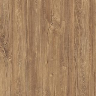 ДСП Egger H1113 ST10 Дуб Канзас коричневый, 2800х2070х18