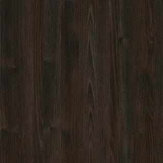 ДСП Egger H1199 ST12 Дуб Термо чёрно-коричневый, 2800х2070х18