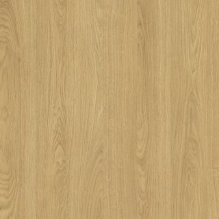 ДСП Egger H3395 ST12 Дуб Корбридж натуральный, 2800х2070х18
