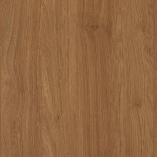 ДСП Egger H3398 ST12 Дуб Кендал коньяк, 2800х2070х18