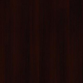 ДСП Egger H1137 ST12 Дуб Сорано чёрно-коричневый, 2800х2070х18