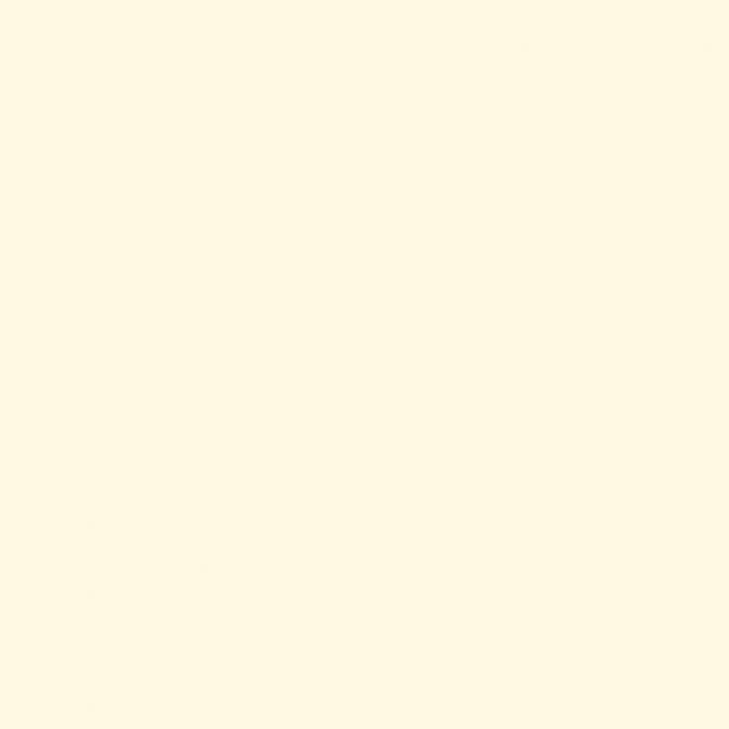 ДСП Egger U104 ST9 Алебастр, 2800х2070х18