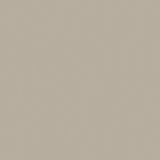 ДСП Egger U201 ST9 Серая галька, 2800х2070х18