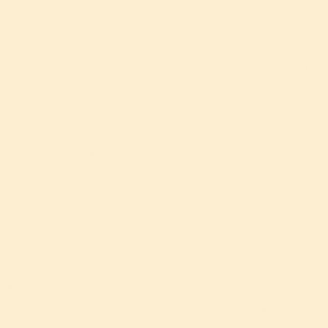 ДСП Egger U113 ST9 Коттон бежевый (Жемчужный белый), 2800х2070х18