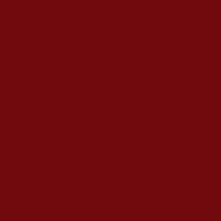 ДСП Egger U311 ST9 Бургундский красный, 2800х2070х18