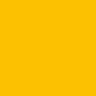 ДСП Egger U114 ST9 Жёлтый бриллиант, 2800х2070х18