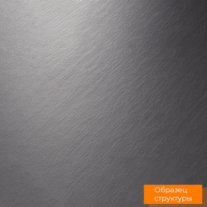 Столешница Egger F242 ST10 Сланец Юрский антрацит, 4100х600х38