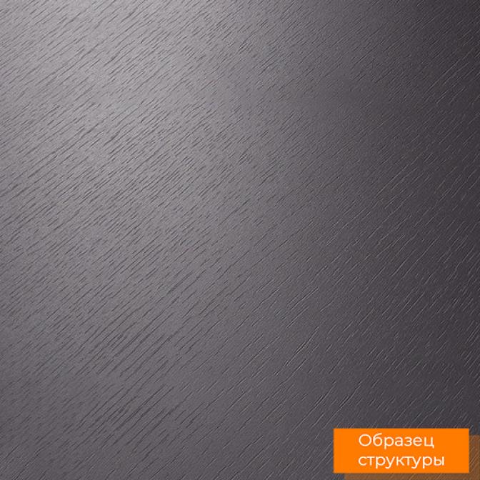 ДСП Egger H3133 ST12 Дуб Давос трюфель, 2800х2070х18