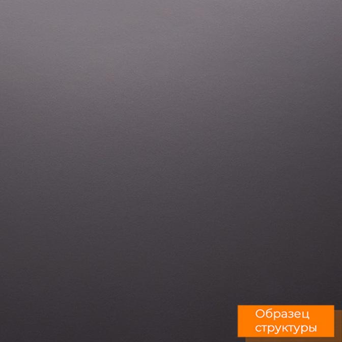 ДСП Egger H1555 ST15 Венге, 2800х2070х10