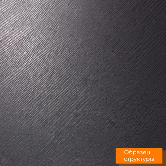 ДСП Egger H1484 ST22 Сосна Авола Коричневая, 2800х2070х10