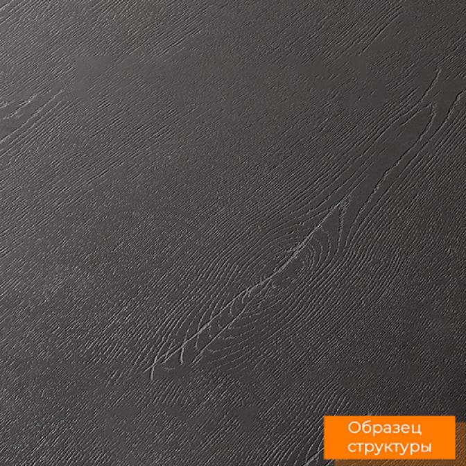 Столешница Egger H3176 ST37 Дуб Галифакс олово, 4100х600х38