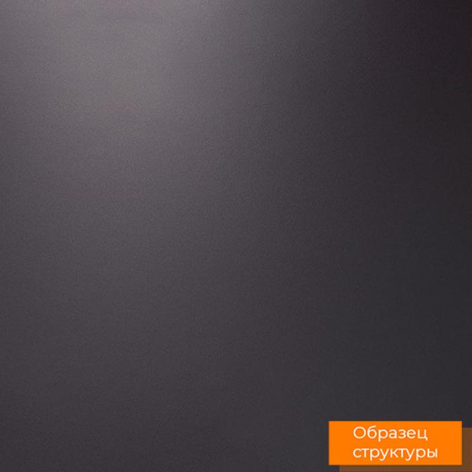 Столешница Egger F011 ST9 Гранит Магма серый, 4100х600х38