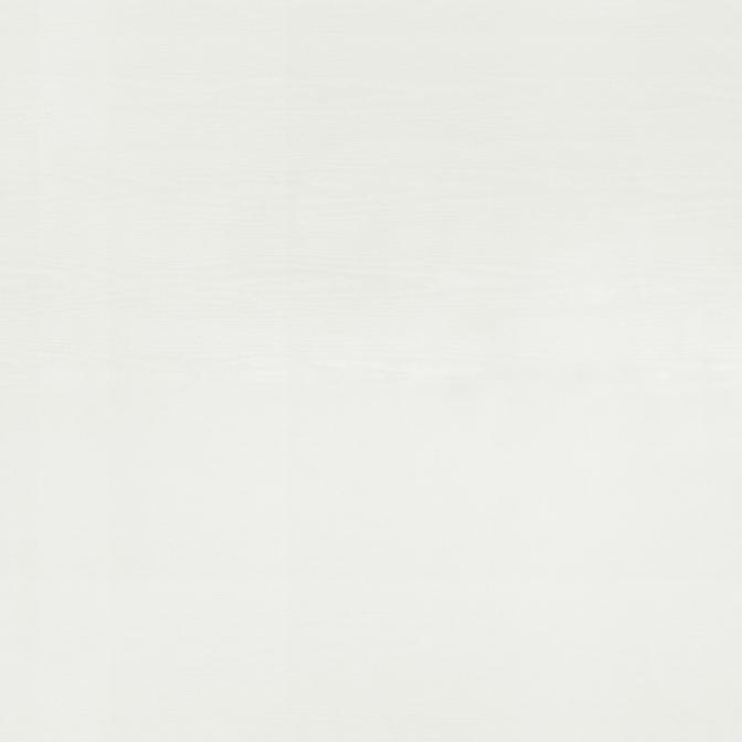 МДФ панель AGT 230 Белый Структурный, 2800х1220х8