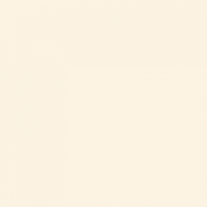 МДФ панель AGT 647 Бьянко, 2800х1220х18