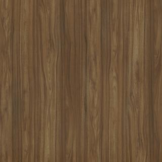 МДФ панель AGT 737 Дерево Сиена, 2800х1220х18
