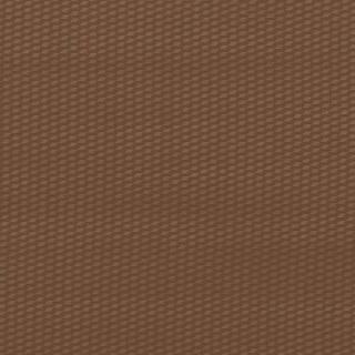 МДФ панель AGT 696 Рубиновый коричневый, 2800х1220х18