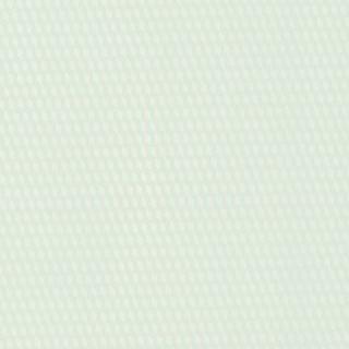 МДФ панель AGT 694 Рубиновый белый, 2800х1220х18