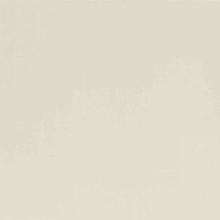 МДФ панель AGT 699 Металлик белый, 2800х1220х18