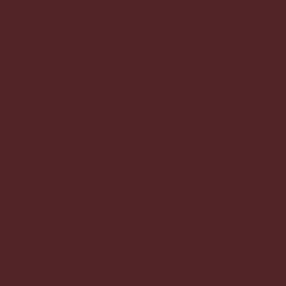МДФ панель AGT Supramat 3026 Рустик красный, 2800х1220х18