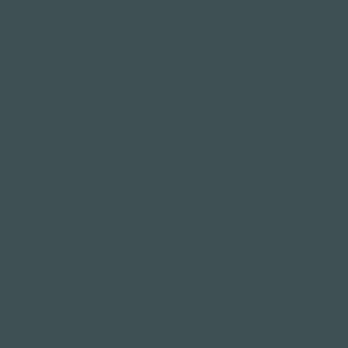 МДФ панель AGT Supramat 3027 Зеленый лес, 2800х1220х18