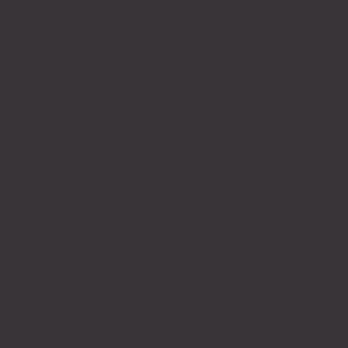 МДФ панель AGT Supramat 3025 Биттер, 2800х1220х18