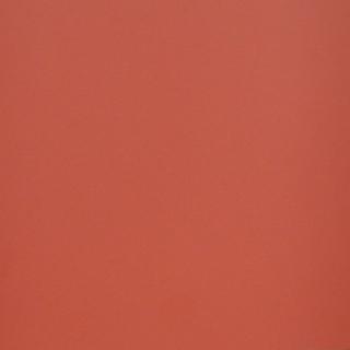 МДФ панель AGT 738 Красный шелк, 2800х1220х18