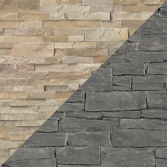 Стеновая панель Egger F007 ST10/F008 ST10, 4100х640х8