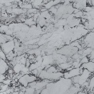 Столешница LuxeForm W139 Крестола бьянка, 4200х600х28 (м.пог.)