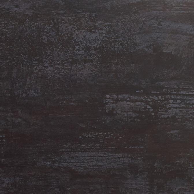 Столешница LuxeForm S496 Готика, R3, 4200х600х38 (м.пог.)