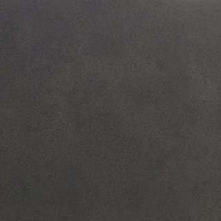 Столешница LuxeForm S630 Астероид, 4200х600х38 (м.пог.)