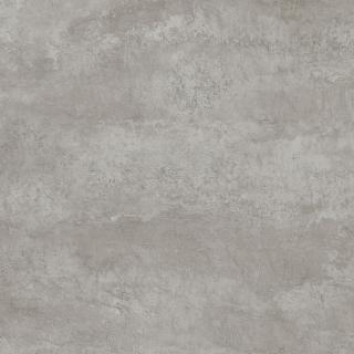 Столешница LuxeForm S529 Асканит, 4200х600х28 (м.пог.)