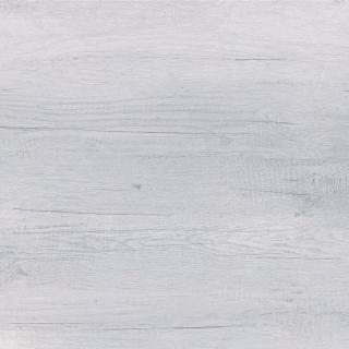 Столешница LuxeForm L939 Дуб Квебек, 4200х600х28 (м.пог.)