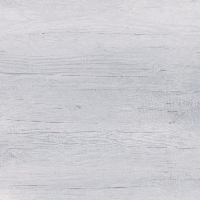 Столешница LuxeForm L939 Дуб Квебек, 3050х600х38 (м.пог.)