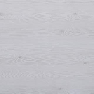Столешница LuxeForm S935 Нордвуд, 3050х600х38 (м.пог.)