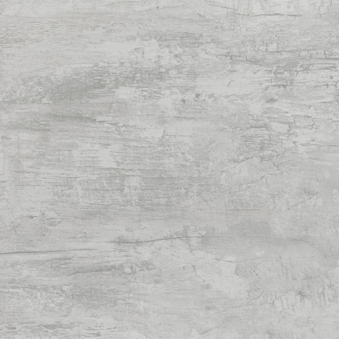 Столешница LuxeForm S495 Барокко, 4200х600х38 (м.пог.)